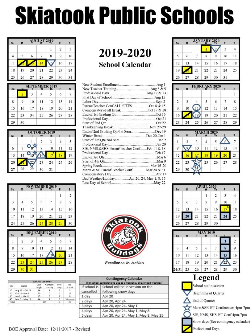 Seattle Public Schools Calendar 2022 2023.S P S 2 0 2 1 2 0 2 2 C A L E N D A R Zonealarm Results